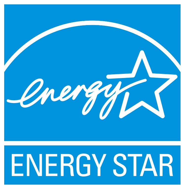 Energy Star savings windows