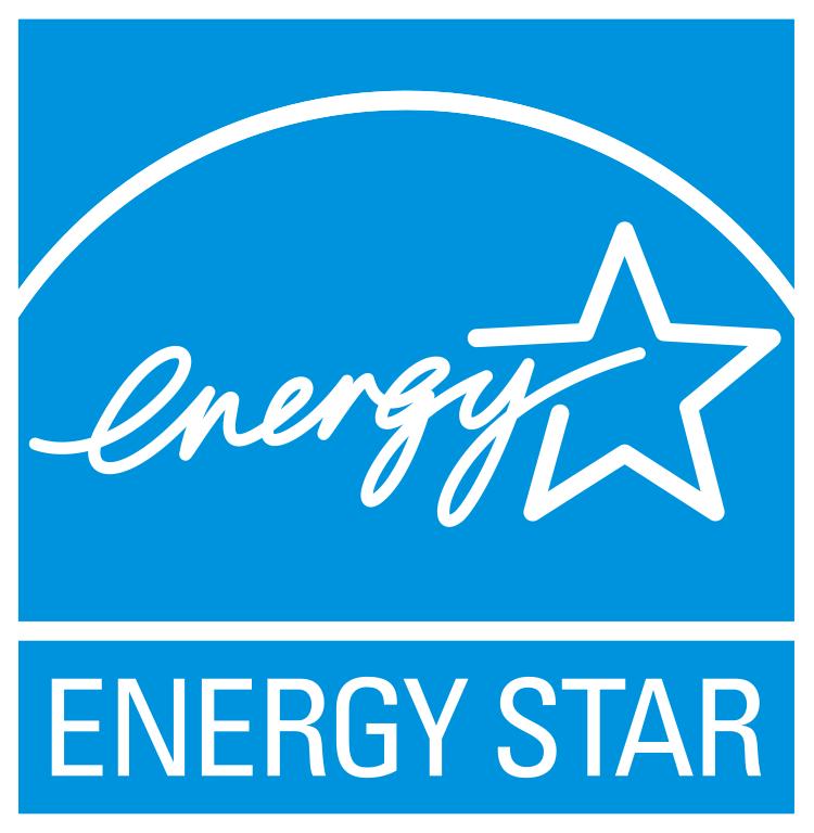 Energy Star savings windows