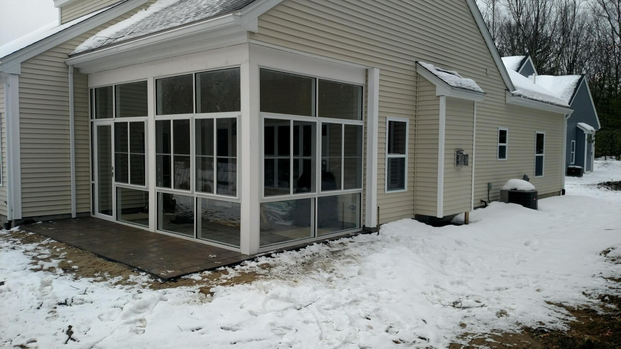 rooms solariums betterliving sunrooms patio enclosedporch four season enclosure sun room